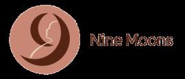 Ninemoons